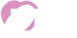 Centro HPV