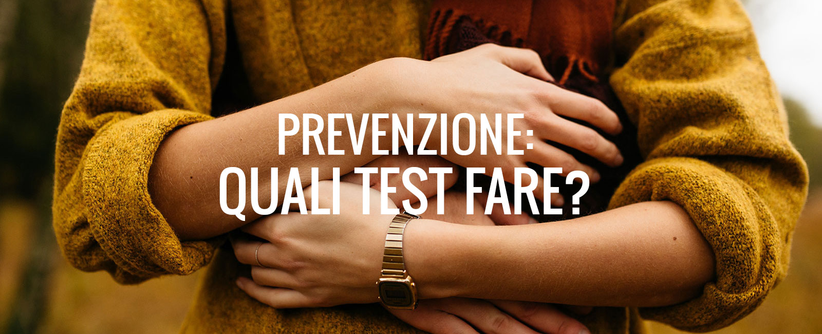 prevenzione-2